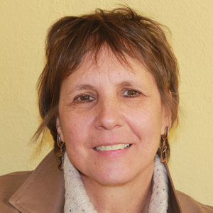 Kim Bortolotto - Patmos Counselling & Associates
